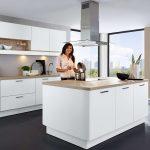 Ikea Küche Grün Wohnzimmer Billige Küche Modern Weiss L Form Sitzgruppe Blende Musterküche Beistelltisch Gardine Landhausstil Sitzecke Wandtatoo Vorratsdosen Singelküche
