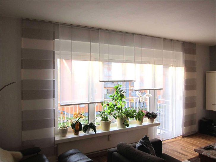 Medium Size of Gardinen Fr Wohnzimmer Einzigartig Beste Von Balkontr Vorhang Küche Für Schlafzimmer Die Scheibengardinen Fenster Wohnzimmer Gardinen Küchenfenster
