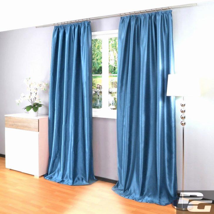 Medium Size of Kurze Gardinen Kurz Für Küche Fenster Scheibengardinen Wohnzimmer Schlafzimmer Die Wohnzimmer Kurze Gardinen