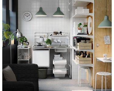 Miniküche Ikea Wohnzimmer Sunnersta Minikche Ikea Miniküche Mit Kühlschrank Küche Kosten Stengel Modulküche Sofa Schlaffunktion Betten 160x200 Bei Kaufen