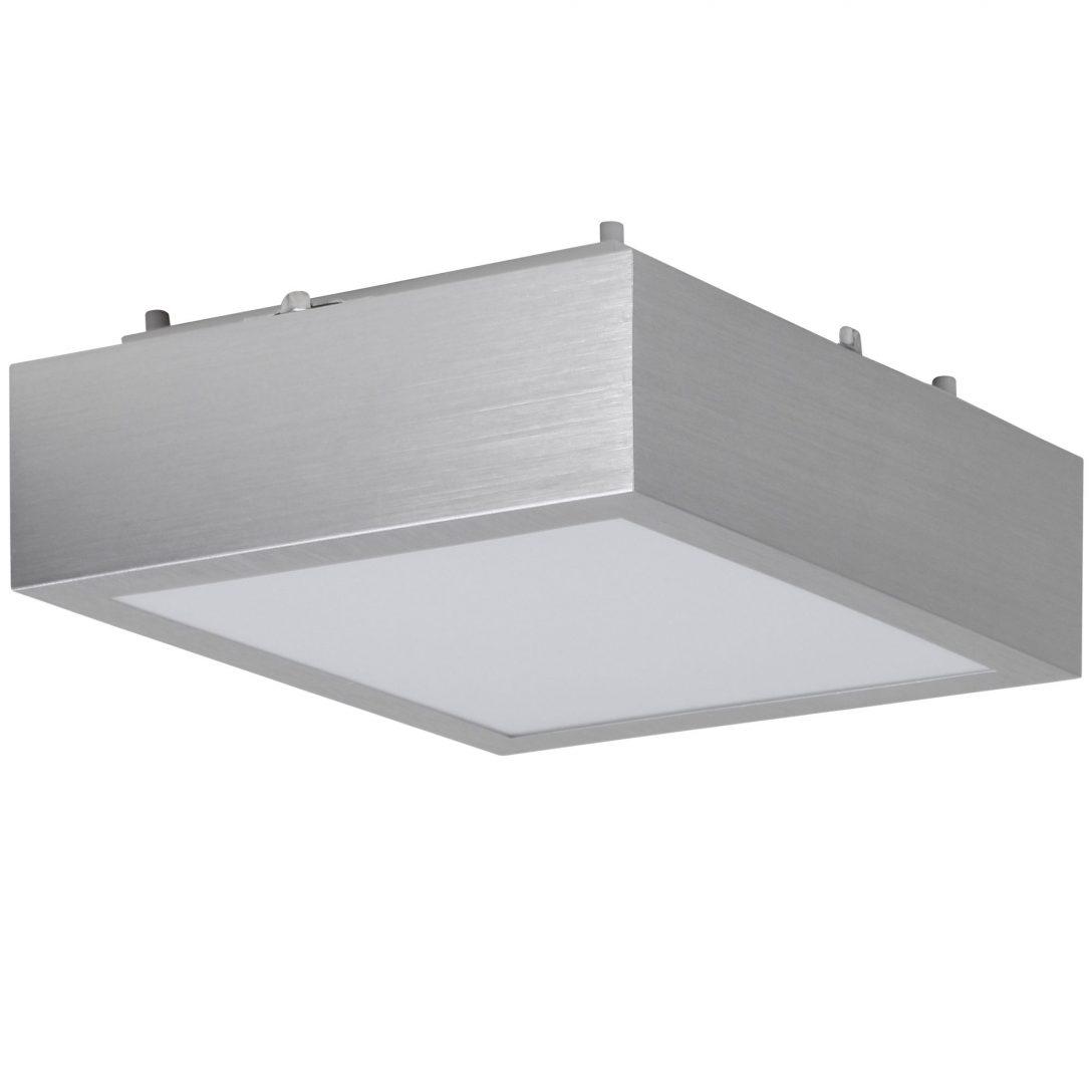 Large Size of Wohnzimmer Deckenlampe Deckenleuchten Modern Deckenlampen Deckenleuchte Ikea Led Holz Mit Fernbedienung Dimmbar Teppiche Für Küche Beleuchtung Großes Bild Wohnzimmer Wohnzimmer Deckenlampe