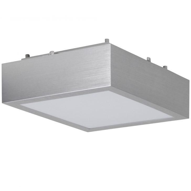 Medium Size of Wohnzimmer Deckenlampe Deckenleuchten Modern Deckenlampen Deckenleuchte Ikea Led Holz Mit Fernbedienung Dimmbar Teppiche Für Küche Beleuchtung Großes Bild Wohnzimmer Wohnzimmer Deckenlampe