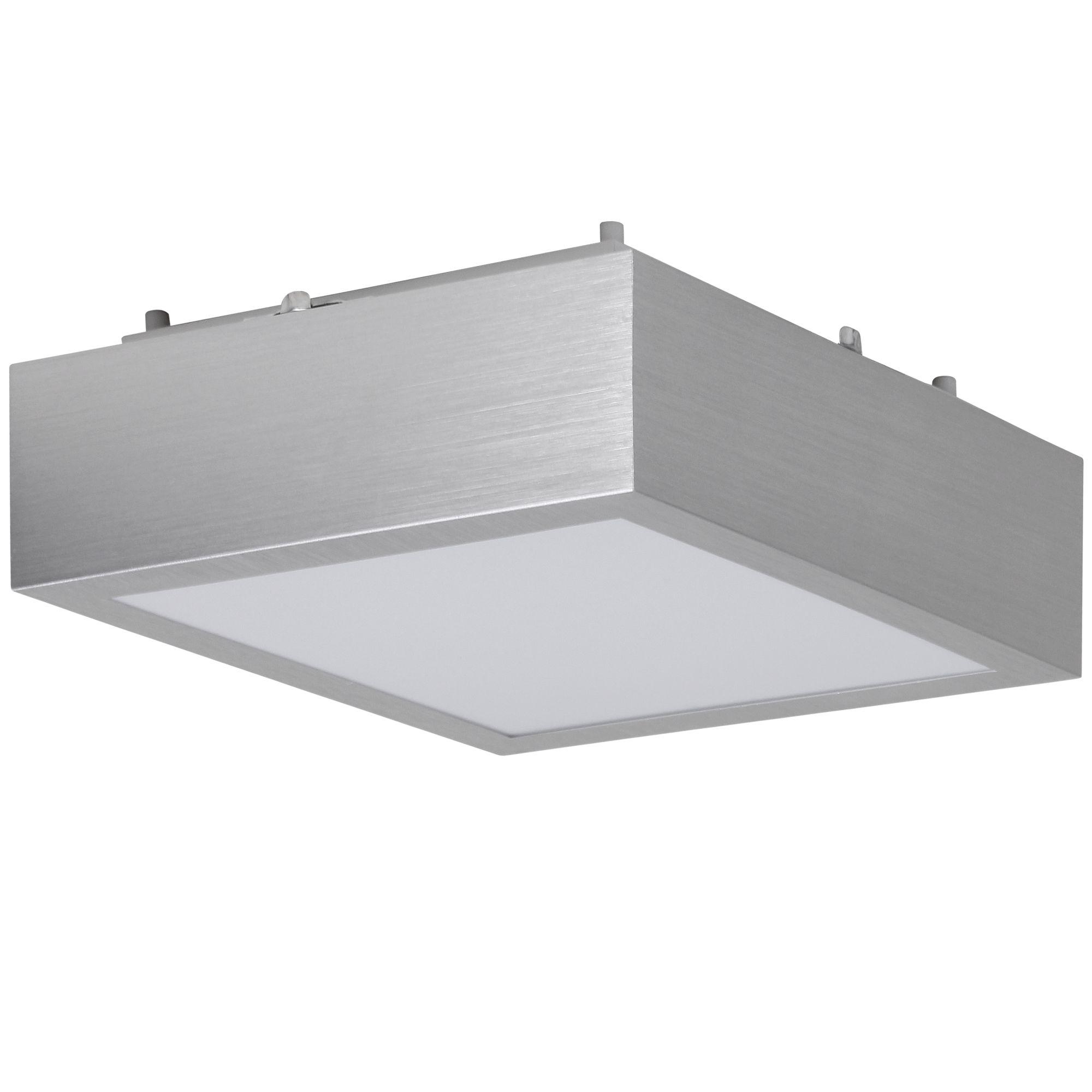 Full Size of Wohnzimmer Deckenlampe Deckenleuchten Modern Deckenlampen Deckenleuchte Ikea Led Holz Mit Fernbedienung Dimmbar Teppiche Für Küche Beleuchtung Großes Bild Wohnzimmer Wohnzimmer Deckenlampe