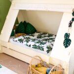 Sprossenwand Kinderzimmer Kinderzimmer Sprossenwand Kinderzimmer Lottes Neues Co Regal Weiß Sofa Regale