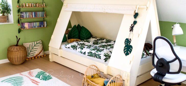 Medium Size of Sprossenwand Kinderzimmer Lottes Neues Co Regal Weiß Sofa Regale Kinderzimmer Sprossenwand Kinderzimmer