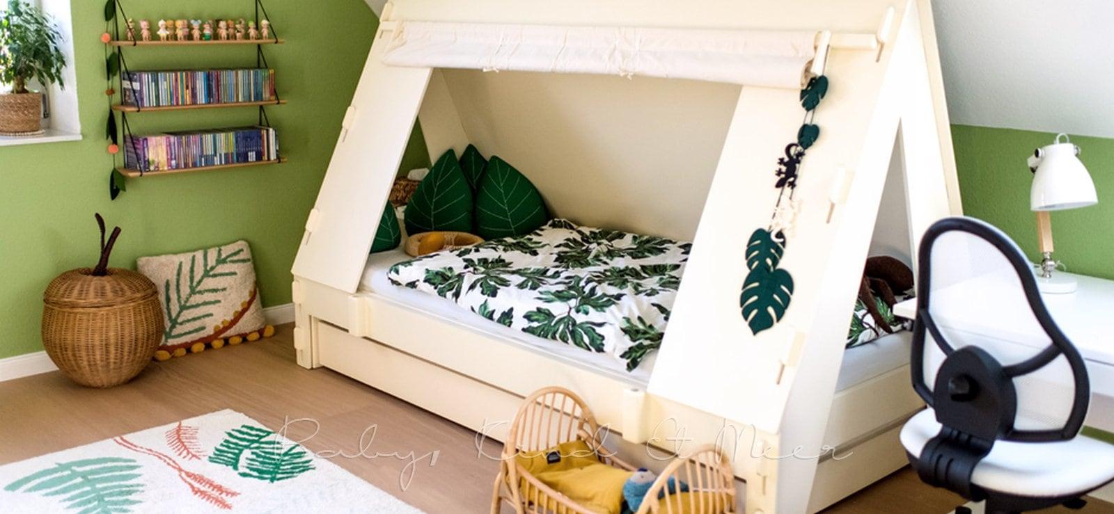 Full Size of Sprossenwand Kinderzimmer Lottes Neues Co Regal Weiß Sofa Regale Kinderzimmer Sprossenwand Kinderzimmer