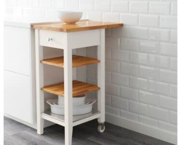 Servierwagen Ikea Wohnzimmer Servierwagen Ikea 4 Natrlich Kchenwagen Betten 160x200 Miniküche Modulküche Küche Kosten Garten Sofa Mit Schlaffunktion Kaufen Bei