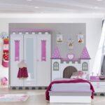 Kinderzimmer Prinzessin Kinderzimmer Kinderzimmer Prinzessin Set Castle 3 Teilig Ebay Regal Prinzessinen Bett Sofa Regale Weiß