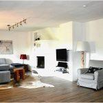 Moderne Wandfarben Deckenleuchte Wohnzimmer Bilder Fürs Esstische Duschen Landhausküche Modernes Bett 180x200 Sofa Wohnzimmer Moderne Wandfarben
