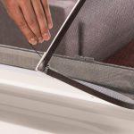 Fliegengitter Magnet Wohnzimmer 10147 Magnetfenster Easy Hecht International Fliegengitter Fenster Magnettafel Küche Maßanfertigung Für