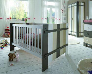 Kinderzimmer Günstig Kinderzimmer Kinderzimmer Günstig Babybett Merlin Multicolor Von Infans Gnstig Regale Regal Schlafzimmer Set Nach Maß Günstige Komplett Bett Kaufen Sofa Küche Betten