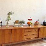Küche Sideboard Wohnzimmer Led Panel Küche Bauen L Form Sideboard Abluftventilator Vorhänge Poco Apothekerschrank Alno Rosa