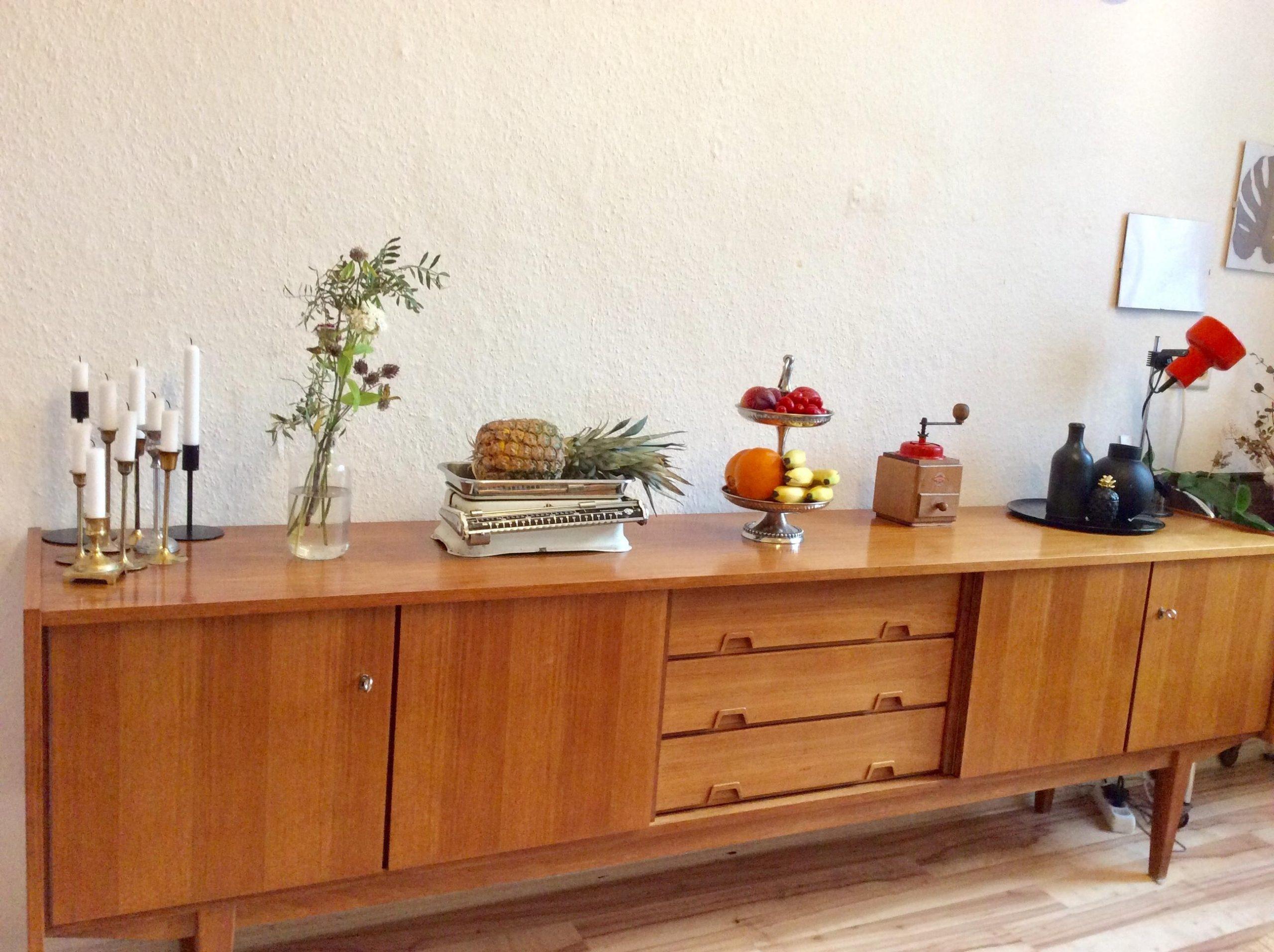 Full Size of Led Panel Küche Bauen L Form Sideboard Abluftventilator Vorhänge Poco Apothekerschrank Alno Rosa Wohnzimmer Küche Sideboard