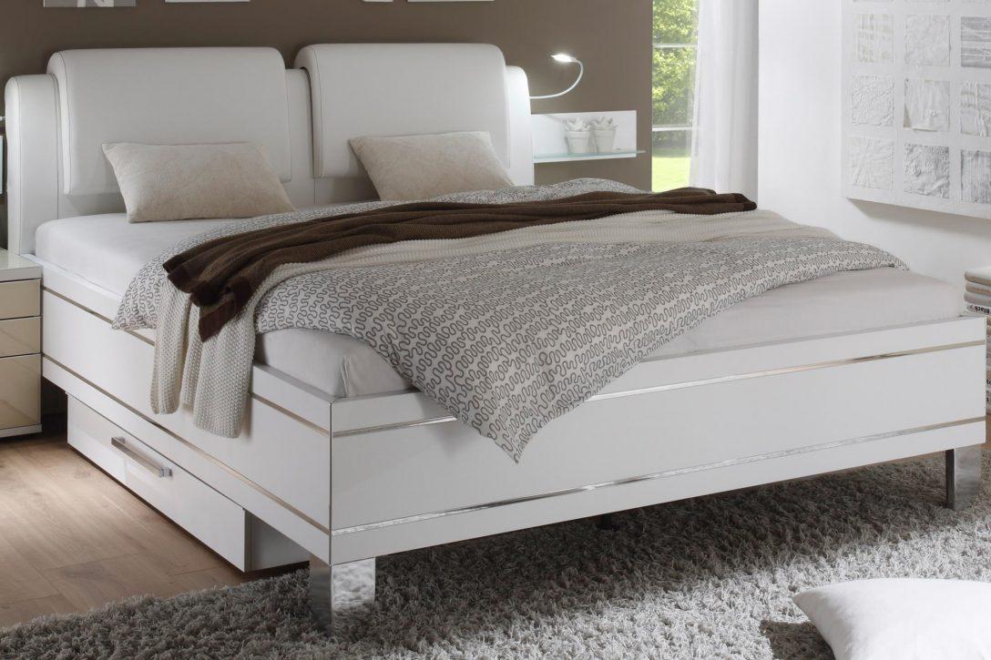 Large Size of Bett Modern Kaufen Holz Italienisches Design Puristisch Sleep Better 140x200 180x200 Beyond Pillow 120x200 Leader Betten Tagesdecke Ruf Fabrikverkauf Wohnzimmer Bett Modern