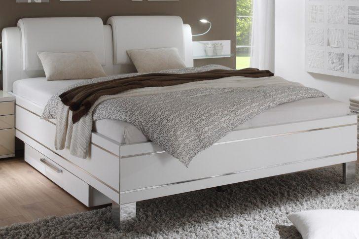 Medium Size of Bett Modern Kaufen Holz Italienisches Design Puristisch Sleep Better 140x200 180x200 Beyond Pillow 120x200 Leader Betten Tagesdecke Ruf Fabrikverkauf Wohnzimmer Bett Modern