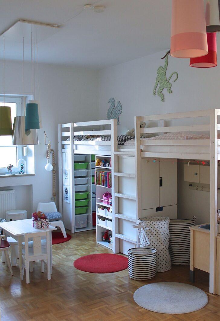 Medium Size of Raumteiler Kinderzimmer Was Fr Neue Teppiche Und Weg Mit Den Tapetentieren Regal Regale Weiß Sofa Kinderzimmer Raumteiler Kinderzimmer