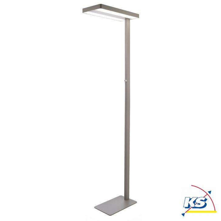 Medium Size of Stehlampe Dimmbar Led Stehleuchte Office Two Wohnzimmer Stehlampen Schlafzimmer Wohnzimmer Stehlampe Dimmbar