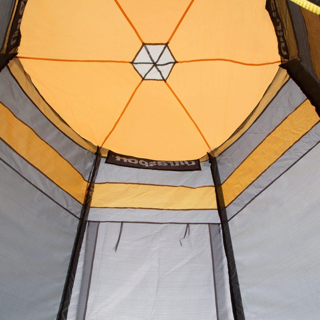 Large Size of Sonnenschutz Trampolin Trampolinzelt Fenster Für Sonnenschutzfolie Innen Garten Außen Wohnzimmer Sonnenschutz Trampolin