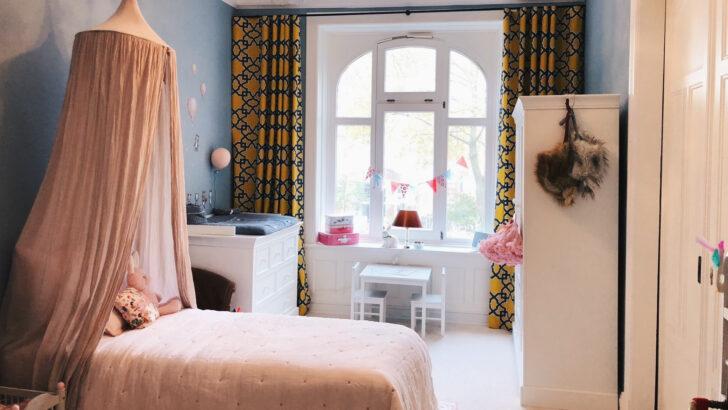 Medium Size of Kinderzimmer Einrichtung Echte Mamas Regale Sofa Regal Weiß Kinderzimmer Einrichtung Kinderzimmer