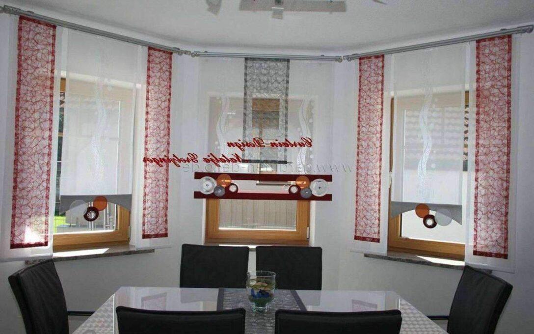 Large Size of Wohnzimmer Gardinen Fenster Bilder Modern Schlafzimmer Küche Bett Design Moderne Esstische Für Modernes 180x200 Scheibengardinen Tapete Esstisch Wohnzimmer Gardinen Modern