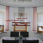 Gardinen Modern Wohnzimmer Wohnzimmer Gardinen Fenster Bilder Modern Schlafzimmer Küche Bett Design Moderne Esstische Für Modernes 180x200 Scheibengardinen Tapete Esstisch