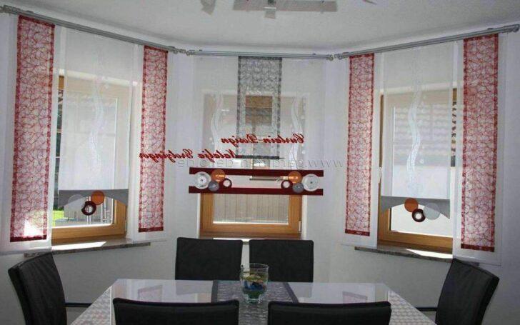Medium Size of Wohnzimmer Gardinen Fenster Bilder Modern Schlafzimmer Küche Bett Design Moderne Esstische Für Modernes 180x200 Scheibengardinen Tapete Esstisch Wohnzimmer Gardinen Modern