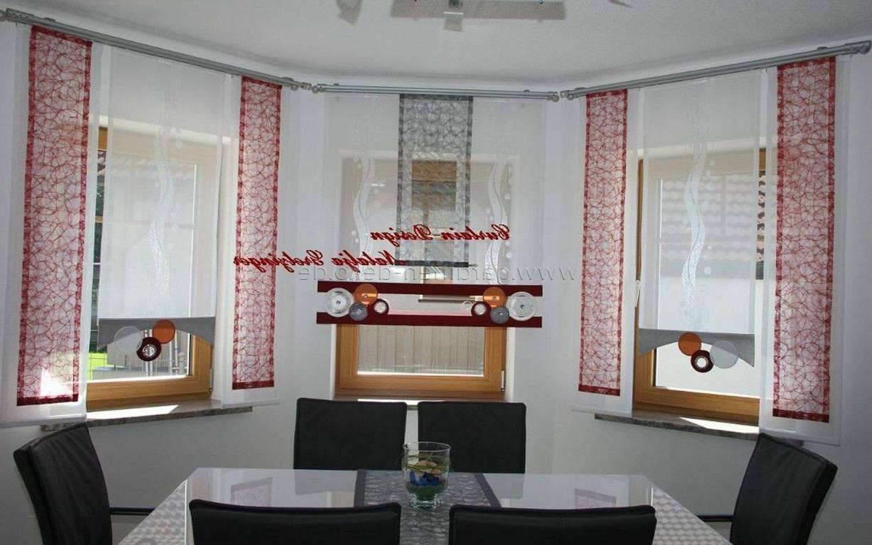Full Size of Wohnzimmer Gardinen Fenster Bilder Modern Schlafzimmer Küche Bett Design Moderne Esstische Für Modernes 180x200 Scheibengardinen Tapete Esstisch Wohnzimmer Gardinen Modern