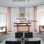 Gardinen Dekorationsvorschläge Wohnzimmer Modern Dekorationsvorschlge Einzigartig Schne Bad Scheibengardinen Küche Teppiche Schrank Stehlampen Deckenleuchten Wohnzimmer Gardinen Dekorationsvorschläge Wohnzimmer Modern