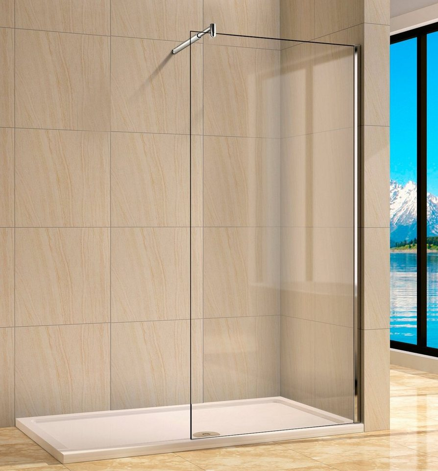 Full Size of Duschen Kaufen Walk In Dusche Rom Fenster Polen Sofa Günstig Garten Pool Guenstig Küche Bad Mit Elektrogeräten Amerikanische Ikea Tipps Dusche Duschen Kaufen