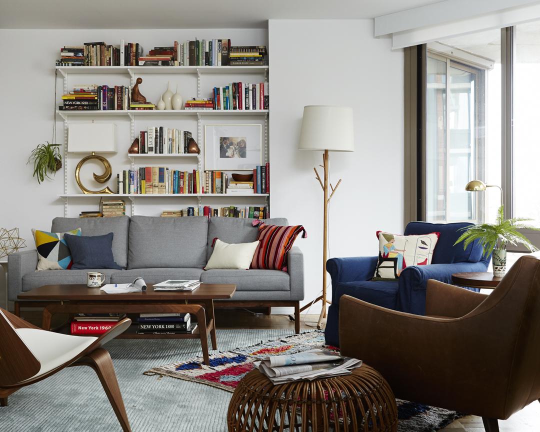Full Size of Ikea Hacks Gorgeous For Your Home Miniküche Betten Bei Küche Kosten Modulküche Sofa Mit Schlaffunktion 160x200 Kaufen Wohnzimmer Ikea Hacks