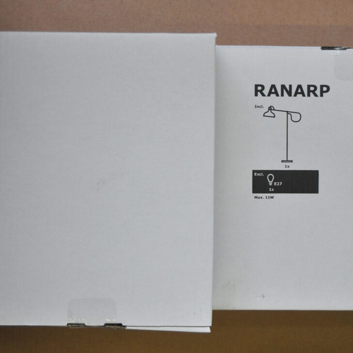 Medium Size of Ikea Stehlampe Ranarp Standleuchte Leseleuchte In Schwarz A Stehlampen Wohnzimmer Küche Kosten Sofa Mit Schlaffunktion Betten Bei Kaufen Modulküche Wohnzimmer Ikea Stehlampe