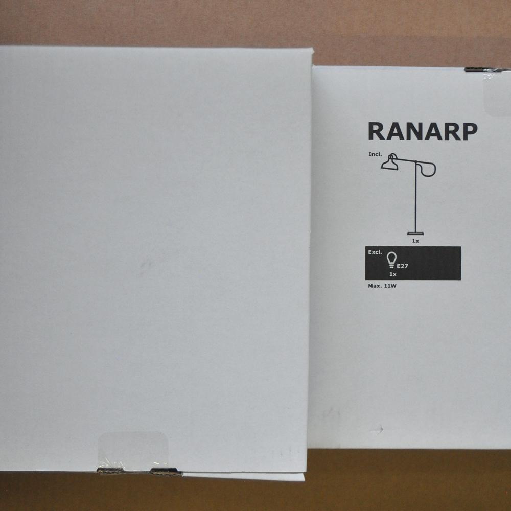 Full Size of Ikea Stehlampe Ranarp Standleuchte Leseleuchte In Schwarz A Stehlampen Wohnzimmer Küche Kosten Sofa Mit Schlaffunktion Betten Bei Kaufen Modulküche Wohnzimmer Ikea Stehlampe