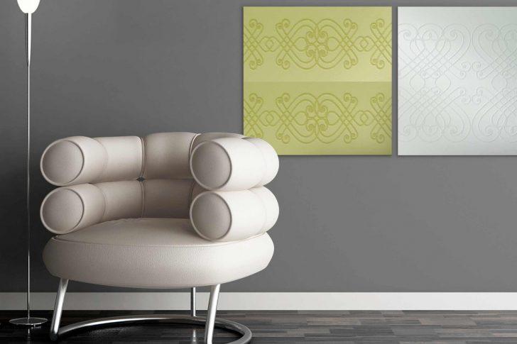 Medium Size of 3d Tapeten Tapezieren Hornbach Fototapeten Wohnzimmer Ideen Schlafzimmer Für Küche Die Wohnzimmer 3d Tapeten