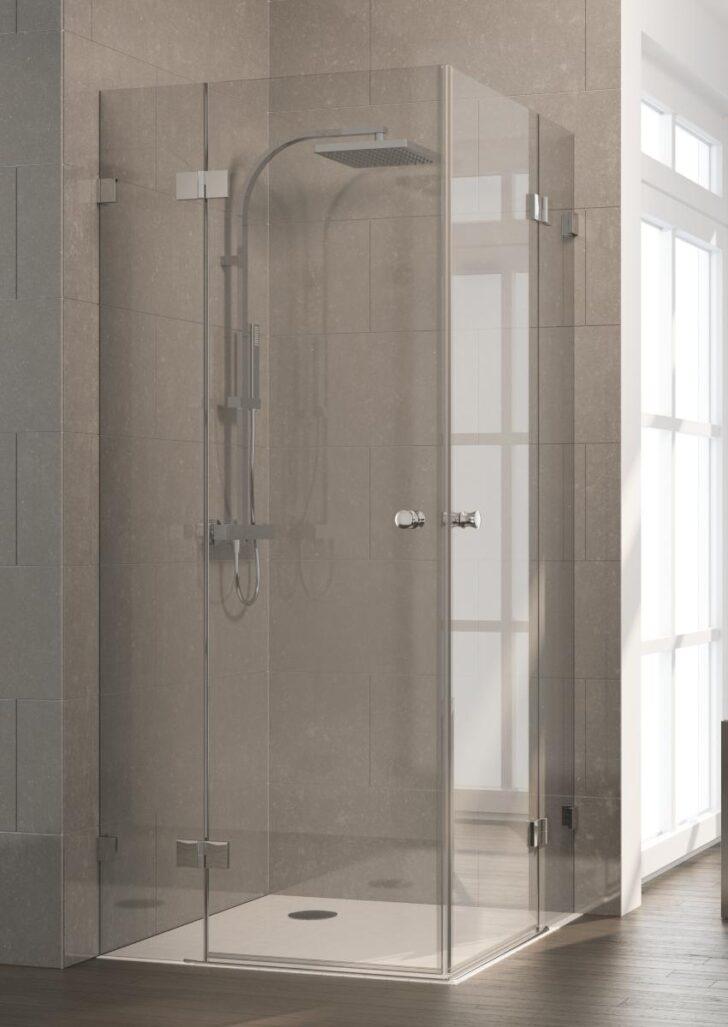 Medium Size of Schulte Duschen Werksverkauf Couchtisch Schn Dusche Eckeinstieg Bodengleiche Hsk Moderne Kaufen Begehbare Regale Breuer Hüppe Sprinz Dusche Schulte Duschen Werksverkauf