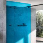 Glasabtrennung Dusche Hüppe Schulte Duschen Werksverkauf Einhebelmischer Komplett Set Bodengleiche Fliesen Mischbatterie Bodengleich Für Badewanne Grohe Dusche Glasabtrennung Dusche