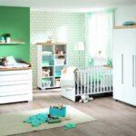Komplett Kinderzimmer Kinderzimmer Komplett Kinderzimmer Regale Dusche Set Schlafzimmer Massivholz Komplette Küche Guenstig Poco Regal Günstig Bett 180x200 Mit Lattenrost Und Matratze