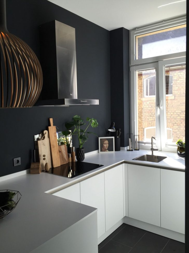 Medium Size of Küchen Ideen Schnsten Kchen Bad Renovieren Regal Wohnzimmer Tapeten Wohnzimmer Küchen Ideen