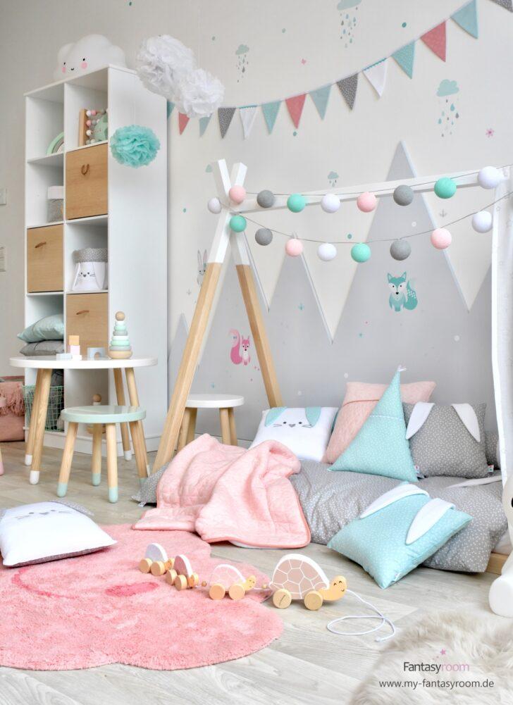 Medium Size of Wandsticker Kinderzimmer Junge Jungen Dinki Balloon Wolken Rosa Mint Grau 81 Sofa Regal Weiß Küche Regale Kinderzimmer Wandsticker Kinderzimmer Junge