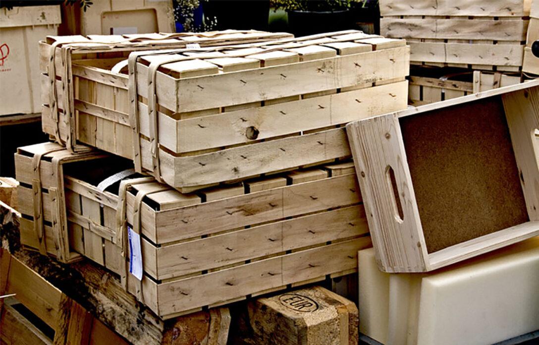 Large Size of Regal Aus Obstkisten Do It Yourself Schlafzimmer Landhausstil Weiß Sofa Landhaus Dachschräge Nussbaum Küche Konfigurator Garten Spielhaus Schuh Regal Regal Aus Obstkisten