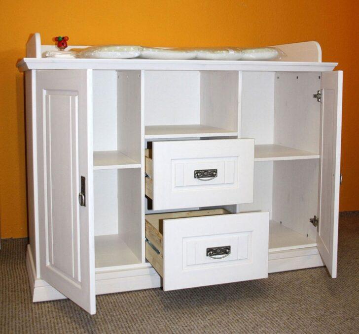 Medium Size of Schlafzimmer Komplett Mit Lattenrost Und Matratze Bett 160x200 Weiß Regal Kinderzimmer Badezimmer Günstige Regale Wohnzimmer Komplette Küche Kinderzimmer Komplett Kinderzimmer