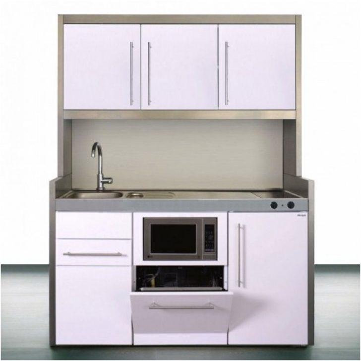 Medium Size of Ikea Küche Kosten Singleküche Mit Kühlschrank Miniküche Kaufen Betten 160x200 Sofa Schlaffunktion Modulküche Bei E Geräten Wohnzimmer Singleküche Ikea
