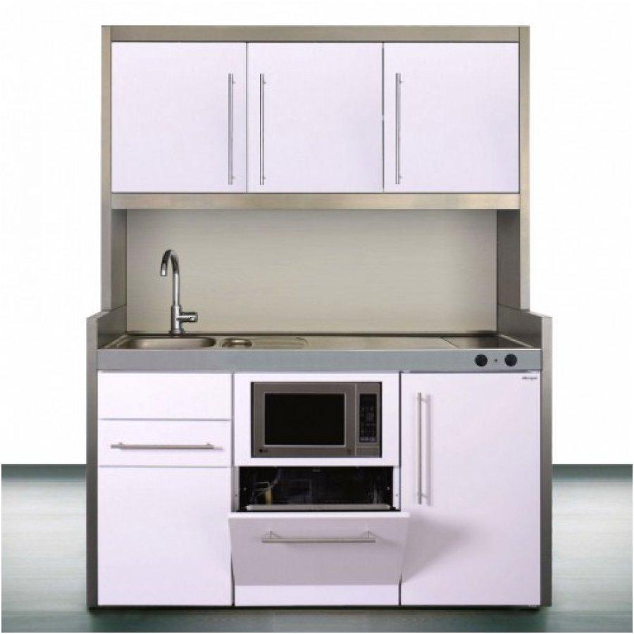 Full Size of Ikea Küche Kosten Singleküche Mit Kühlschrank Miniküche Kaufen Betten 160x200 Sofa Schlaffunktion Modulküche Bei E Geräten Wohnzimmer Singleküche Ikea
