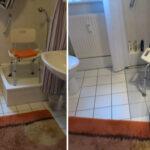 Dusche Bodengleich Dusche Bodengleiche Dusche Nachträglich Einbauen Anal Wand Raindance Abfluss Nischentür 80x80 Schiebetür Glaswand Glasabtrennung Breuer Duschen Kaufen Thermostat
