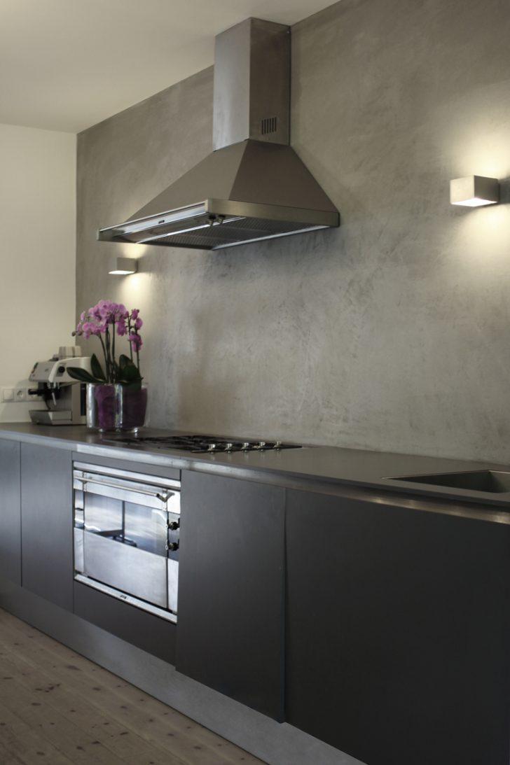 Medium Size of Küchenrückwand Ideen Bad Renovieren Wohnzimmer Tapeten Wohnzimmer Küchenrückwand Ideen