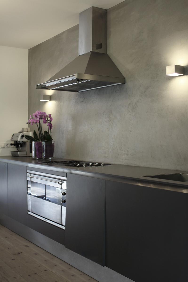 Full Size of Küchenrückwand Ideen Bad Renovieren Wohnzimmer Tapeten Wohnzimmer Küchenrückwand Ideen