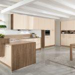 Küchen Ideen Wohnzimmer Kche Planen Hornbach Küchen Regal Wohnzimmer Tapeten Ideen Bad Renovieren
