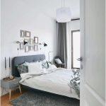 Deko Fensterbank Wohnzimmer Deko Schlafzimmer Wohnzimmer Badezimmer Wanddeko Küche Dekoration Für