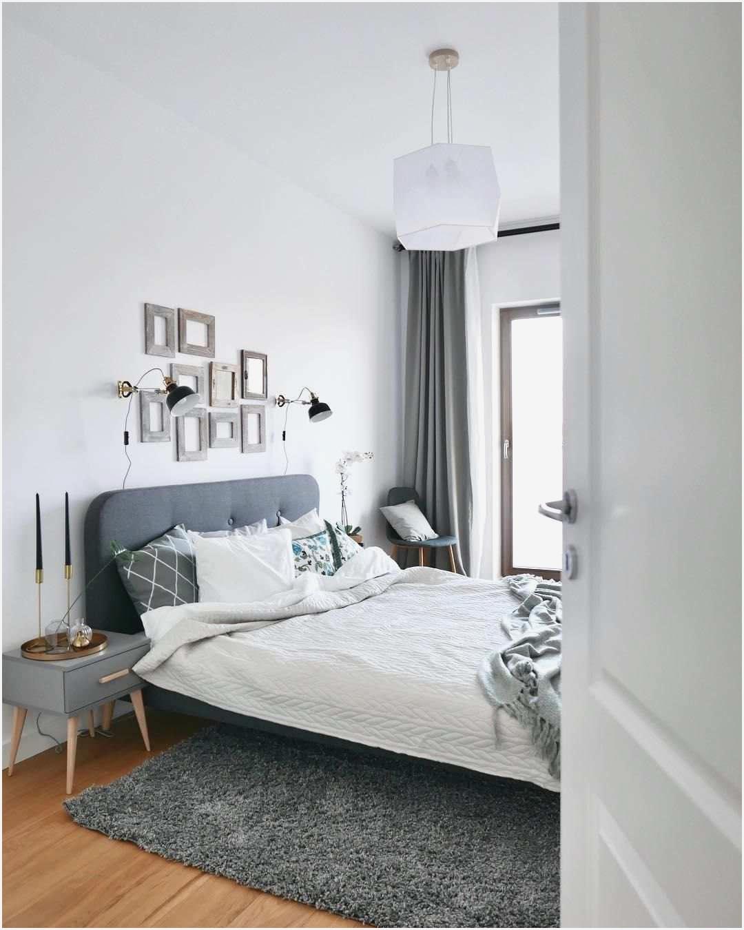 Full Size of Deko Schlafzimmer Wohnzimmer Badezimmer Wanddeko Küche Dekoration Für Wohnzimmer Deko Fensterbank