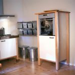 Ikea Küchen Wohnzimmer Ikea Küchen Schwacher Rubel Stoppt Kchen Verkauf In Russland Welt Regal Miniküche Modulküche Sofa Mit Schlaffunktion Küche Kaufen Betten Bei 160x200 Kosten
