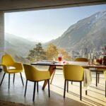 Esstische Design Unsere Top 10 Der Designblog Designer Regale Moderne Massiv Betten Rund Kleine Esstische Esstische Design